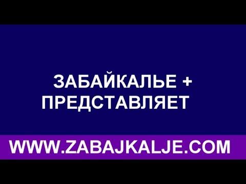 12 + МОСКОВСКИЕ АРТИСТЫ ВЫСТУПИЛИ НА ЦЕНТРАЛЬНОМ СТАДИОНЕ Г.  БОРЗЯ