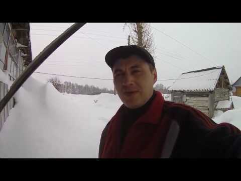 видео: lifan solano // Полезные доработки