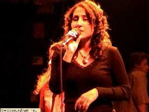 Aynur Dogan - Sire