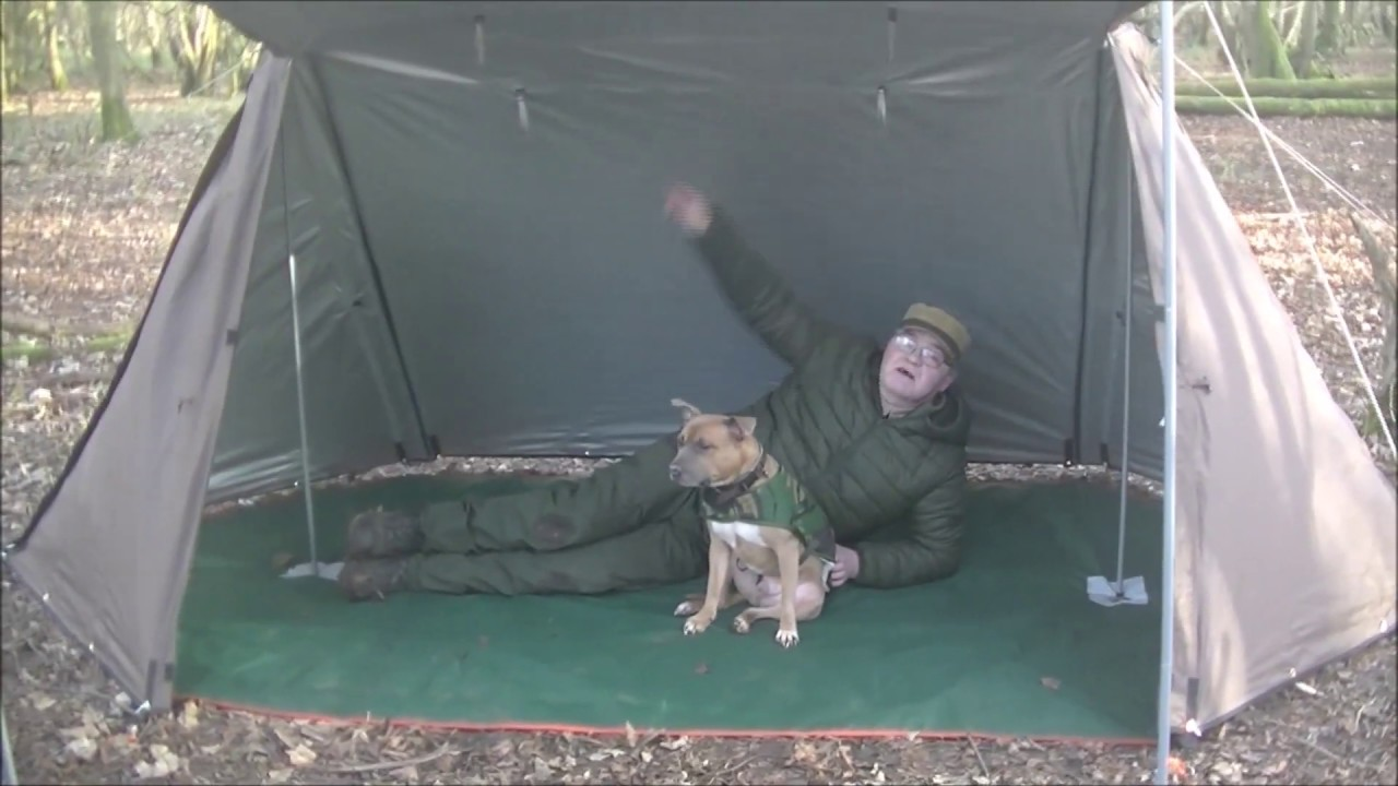 military | Camping Tents And Canopies