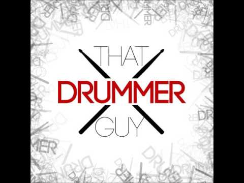 That Drummer Guy Interviews Chris Bay of Freedom Call
