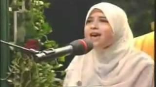 Download Qari Sumaya Mp3 HD MP4 Video MP3 - ToolsMash