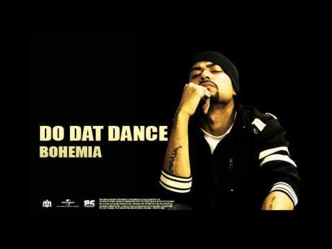 Bohemia - Do Dat Dance   Full Audio   Punjabi Songs