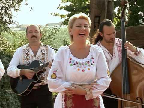 Denisa Sarboaica-Lasa, lasa ca nu-i rau