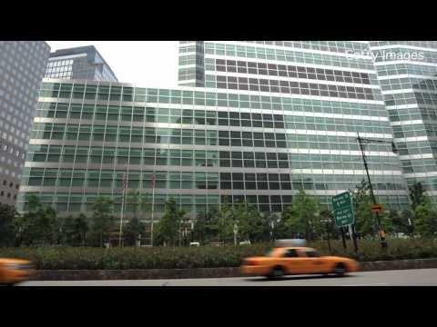 Becoming Partner at Goldman Sachs