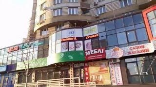 Бегущая строка, светодиодные панели(Заказать можно по ссылке: http://reklamir.kiev.ua/beguschaya-stroka.html Проектирование, изготовление и монтаж бегущих строк,..., 2016-02-17T19:54:57.000Z)