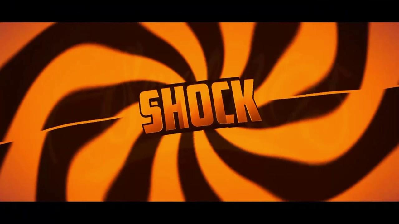 Shockingtube