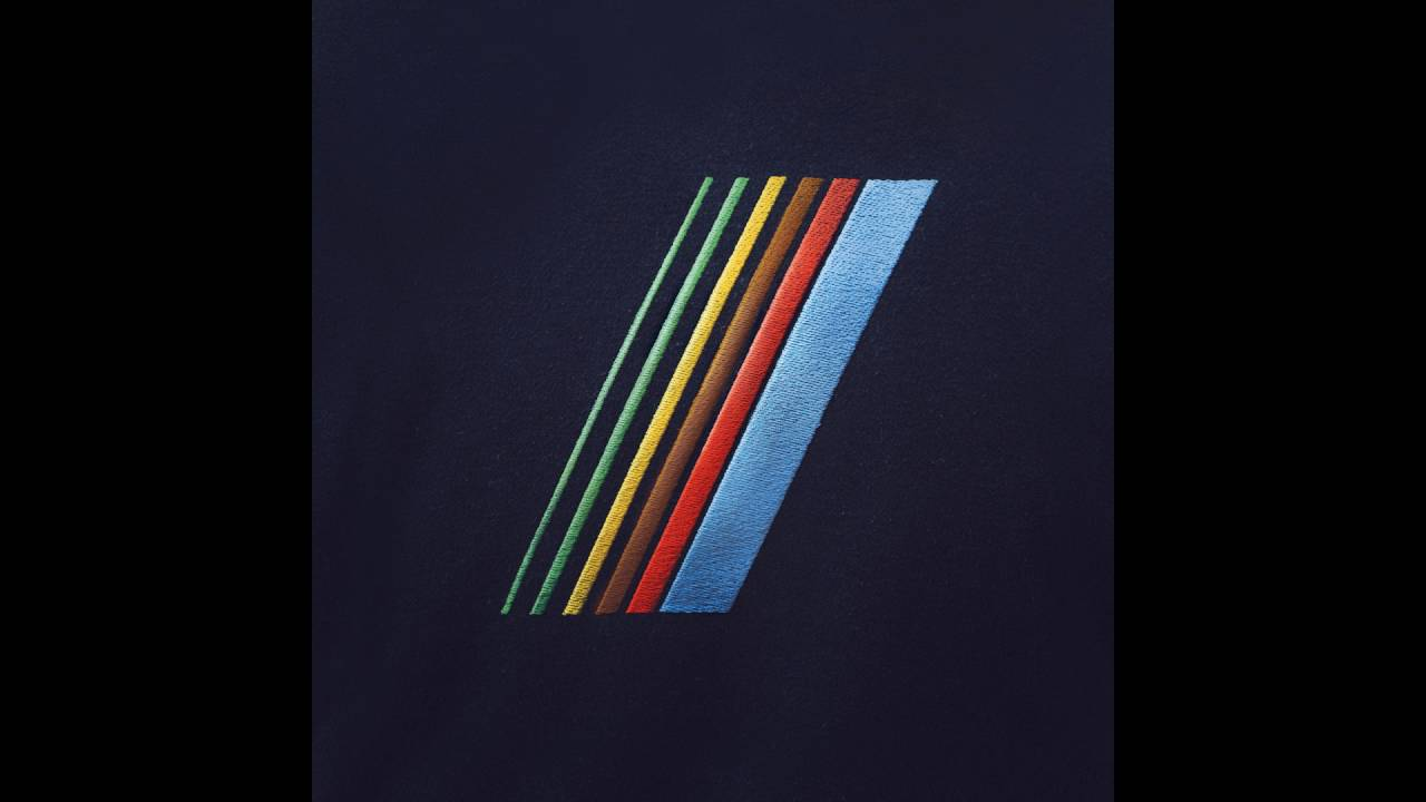 Lovin' Feeling -French 79