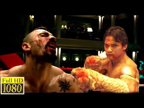 Download Tony Jaa - Ongbak - 1 vs 1 - Best Fight Scenes  HD 2021