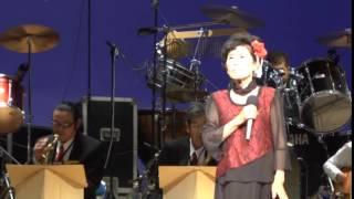 2014年11月30日、高知県四万十市西土佐江川崎ふれあいホールに...