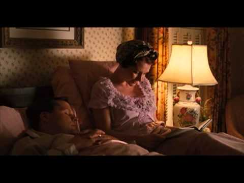 the help 2011 that's my shit scene and Kat Williams