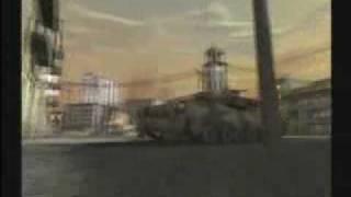 WarRock (Free PC Game) - Trailer