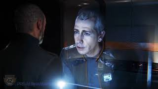 Star Citizen | Trading Tools, Apps & Shadow PC Updates