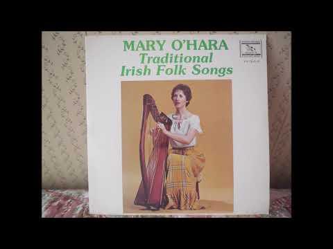 Wexford Mummer's Song - Mary O'Hara