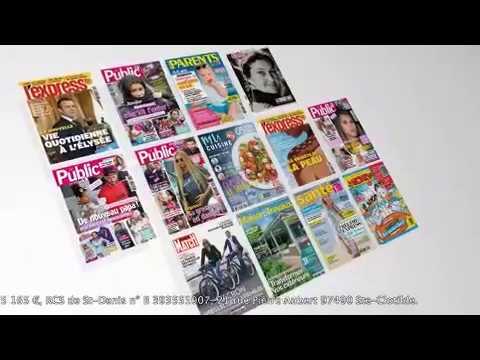 SFR Réunion - SFR Presse