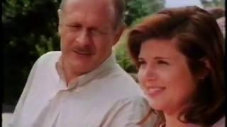 Filme | Vivendo Com O Perigo 07/12/1996 Dublado (Raro) Rede Globo (Super Cine)