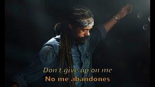 Damian Marley - Autumn Leaves (LYRICS/LETRA)