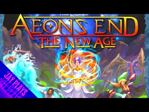 The Ancients & Shattered Dreams unboxing |