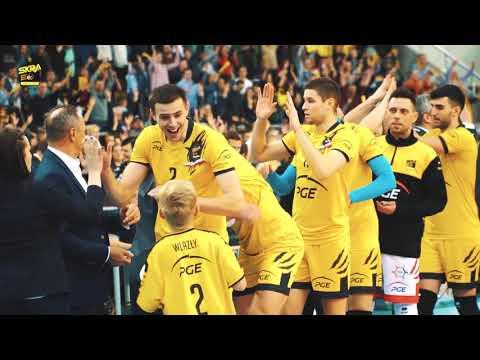 Podsumowanie sezonu 2017/2018 - Liga Mistrzów