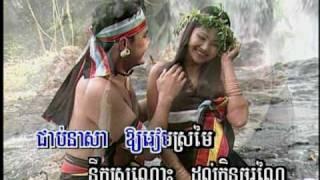 Touch  Sunnich / Noy Vanneth - Bopha Prey Phnom