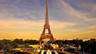 Французские клипы песен