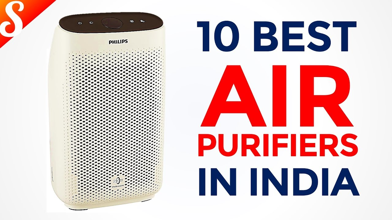 10 best air purifiers in india with price hepa air purifiers for home use types of air. Black Bedroom Furniture Sets. Home Design Ideas