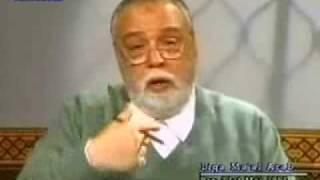 Revelation after Muhammad (pbuh) ? - part 3 of 6