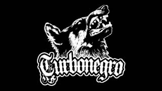 Turbonegro - Rendezvous With Anus (8 bit)