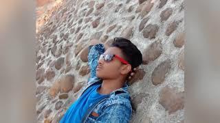 Abadat. Sk Video