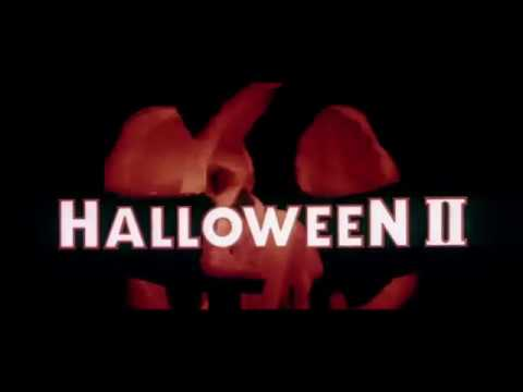 Trailer] The not RL Grime Halloween mix 2017 - YouTube