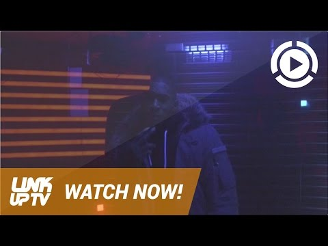 Scorcher - Last Night In Edmonton [Music Video] @ScorchersLife | Link Up TV