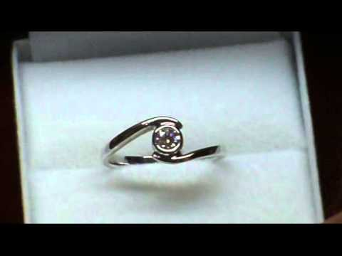 yaring-platero-video-86---engagement-ring-presentation-(description-and-services-below)