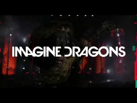 2019 College Football Playoff National Championship (Promo) Imagine Dragons Half Time Performance