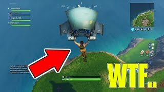 When WIFI Is Not Your Friend In FORTNITE! (FREE TO USE IN MEMES VIDEOS)