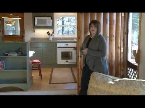 Cottage Kitchen Before And After Julie Fergus Asid Nh Interior Designer Youtube