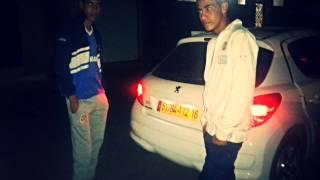 Cheb Djalil Avec Nasro Relizane 2015   Cha Bghitini ♥ by anouar