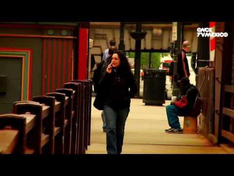 Mexicanos en el extranjero: Jorge y Rebeca, Chicago Programa 1