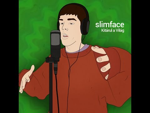 Slimface  Raw feat. Ego The Baptist Beat by Slimface