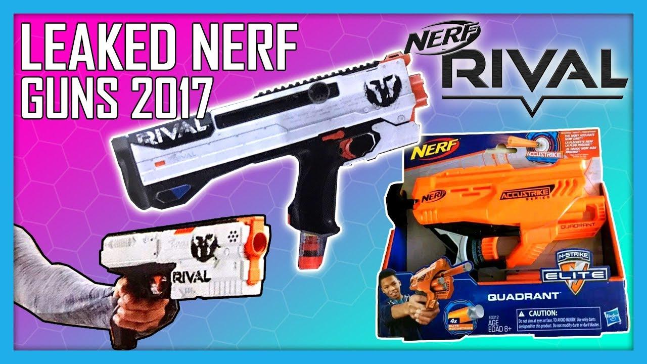 Nerf gun coupons 2018 : Furniture deals black friday