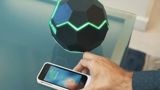 BEST 3 WIRELESS CHARGERS - Fast Charging Devices ( MotherBox, FlexCharger, MAGQI )