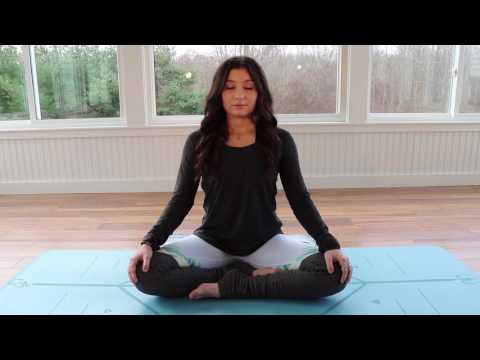 Basic Meditation Class
