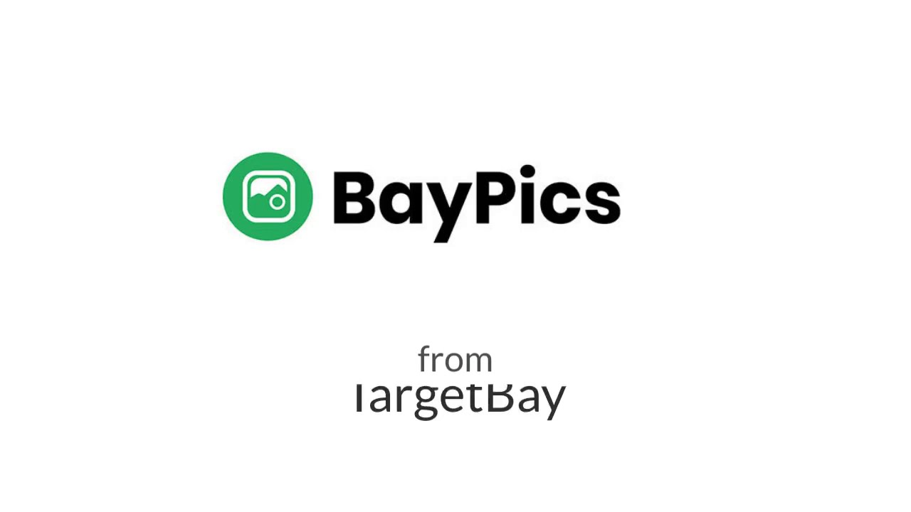 Leverage Instagram to increase your sales with #TargetBay's #BayPics
