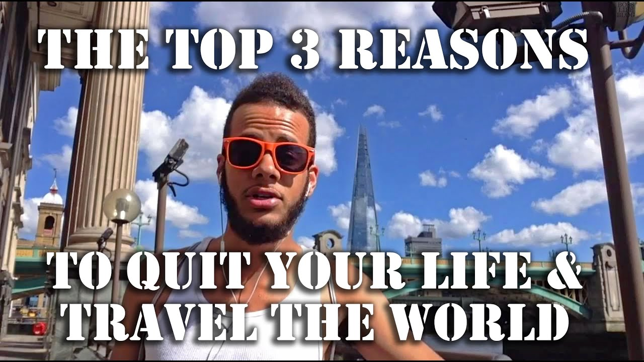 reasons to travel the world 5 reasons to travel across the world in 2017 take a five-month long cruise or see nature restored - 2017 is a year of openings and celebrations.
