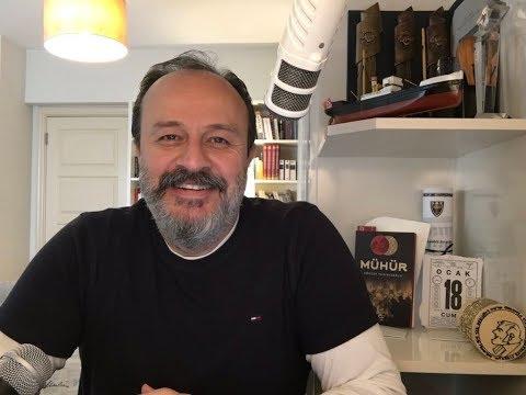 18 Ocak 2019, Gazetelerin Yazdıkları - YazAmadıkları...