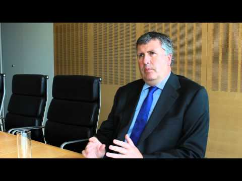 IP Innsights - Grant Thornton UK LLP- Inngot