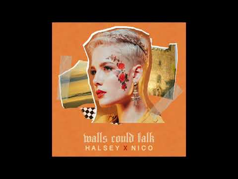 halsey---walls-could-talk-(extended-audio)-[nico-collins-remix]