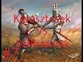 Mount blade warband keresztesek vs dzsihadisták keresztes hadjárat 7 rész mp3