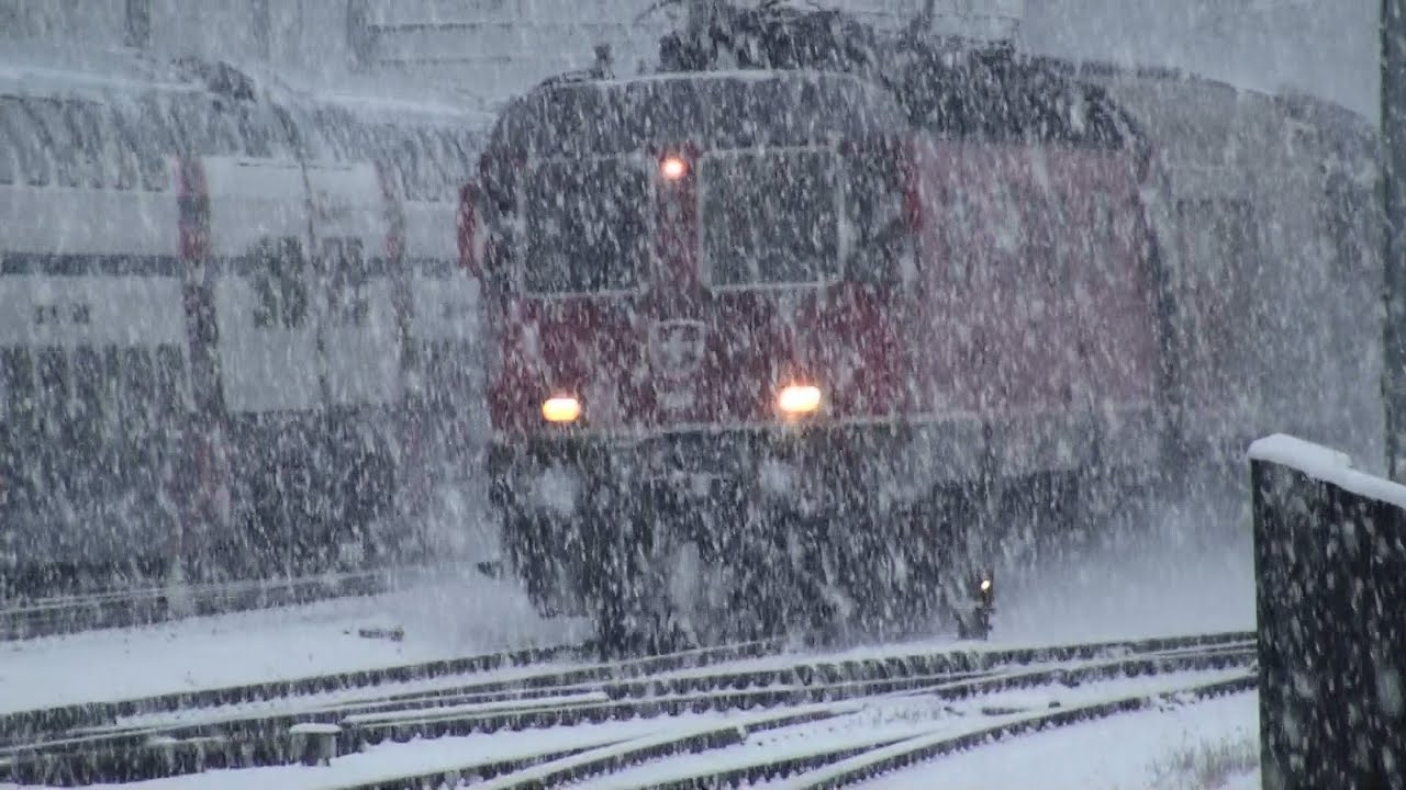 Gotthard - Need To Believe - Firebirth
