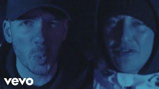 Syer x Devlin - Mushrooms (Official Video)