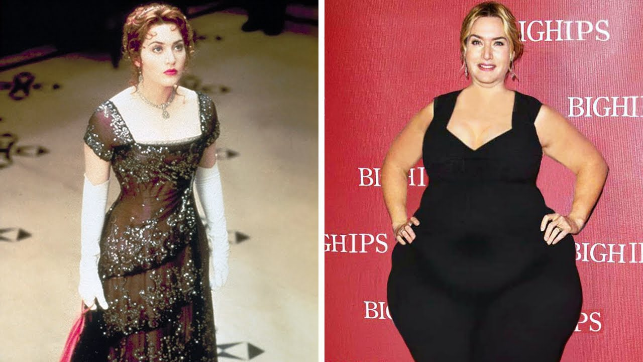 Download Titanic Cast: Then and Now (1997 vs 2020)